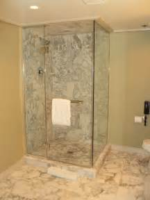 shower stall designs small bathrooms bathroom astounding picture of small bathroom with shower stall decoration using recessed light