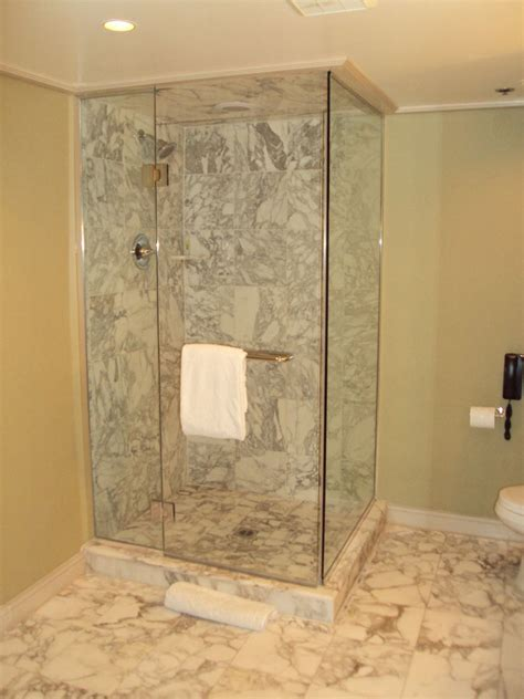 Bathroom: Exciting Picture Of Bathroom Decoration Using