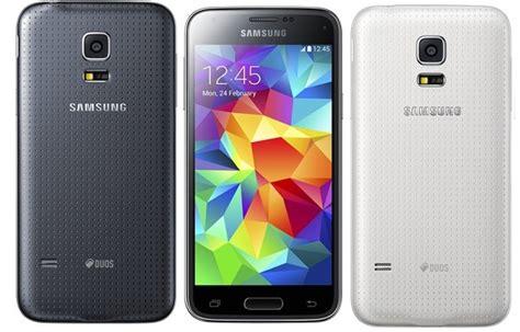 samsung galaxy s5 mini pc suite and usb driver techdiscussion downloads
