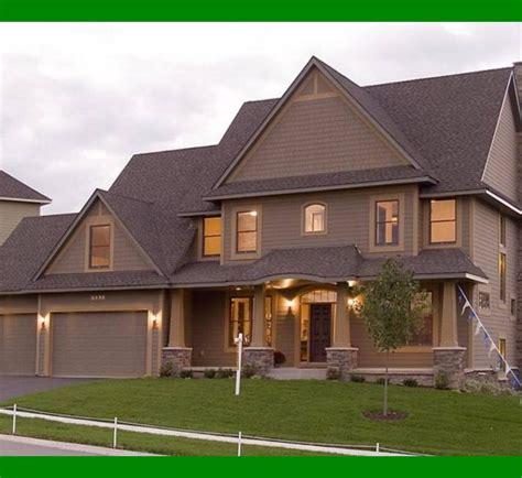 Best Exterior House Paint Colors Ideas Prestigenoircom