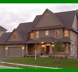 best exterior house paint colors ideas prestigenoircom With long lasting exterior house paint colors ideas