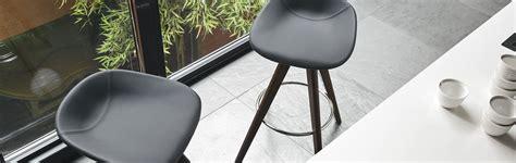 sgabelli classici sgabelli sgabelli di design classici e moderni lops