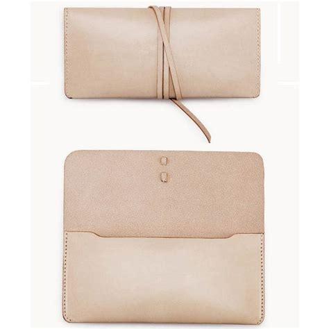 wallet template 17 beste idee 235 n leather wallet pattern op doe het zelf portemonnee leder