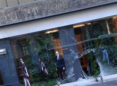 Ladari A Torino centro ladari centro ladari centroluce il negozio di