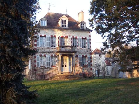 joigny immobilier