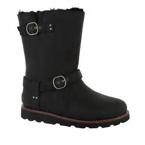 ugg noira s boots reviews black noira uggs