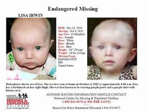 Lisa Irwin. Beautiful baby... we need to find her | Amber alert, We the people, Together we can