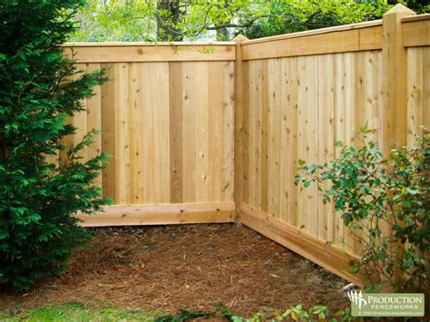 privacy fence design atlanta fence company s new website gets high marks
