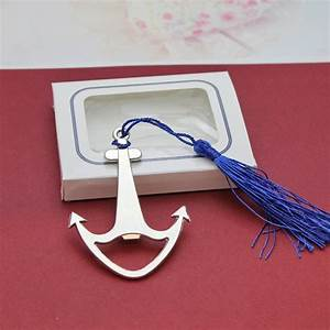 Anchor bottle opener favor silver bottle opener wedding favors for Bottle opener wedding favor