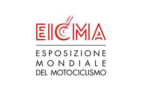 Eicma Orari Ingressi by Eicma 2014 Al Via Con Marquez E Pedrosa Info Costi