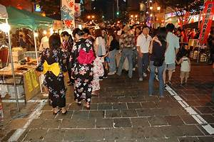 Japanese Festivals in April | Japan Travel Guides