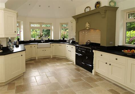 ideas for kitchen flooring reflection of flooring kitchen flooring ideas
