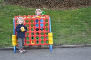 Kindergeburtstag Spiele Draußen : kaenguru insel ~ Whattoseeinmadrid.com Haus und Dekorationen