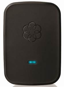 Ooma Linx Wireless Adapter Review And Setup Guide