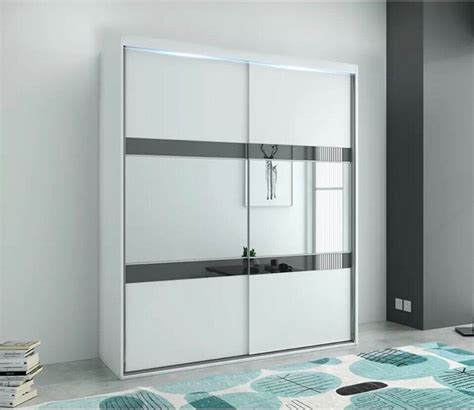 Sliding Door Wardrobe Sale by Sliding Door Wardrobe In Romford Gumtree