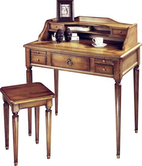 meuble bonheur du jour a vendre bonheur du jour bureaux labar 232 re les meubles de navarre