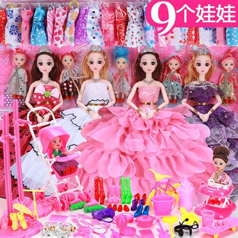 Seiring dengan waktu barbie terus mengalami perubahan karena sukses. Gambar Berby - Mewarnai Gambar Barbie Barbie Coloring ...
