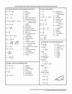 Trigonometry Help Websites global warming homework help can you write a 5000 word essay in one day bridge description creative writing