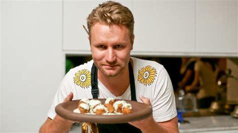 chef cuisine tv chef food uk