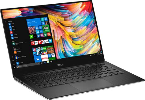 Best Dell Laptop Of 2018