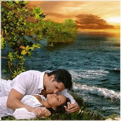 Couple Dreamies Amour Couples Romantic Beaux Amor