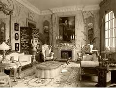 Stylish Victorian Home Interiors Decor Victorian Favorites Pinterest Victorian Style Decor Home