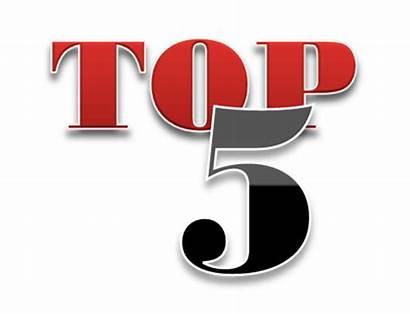 Five Top5 Wall Head Sports Thoughts Hudsonvalleysportsreport