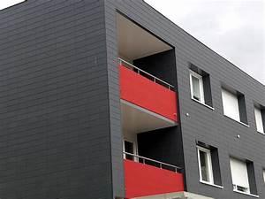 Fassade Mit Lärchenholz Verkleiden : fassade verkleiden mit zierer terra ~ Lizthompson.info Haus und Dekorationen
