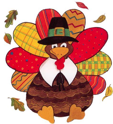 Clip Thanksgiving Thanksgiving Turkey Clip Clip Thanksgiving