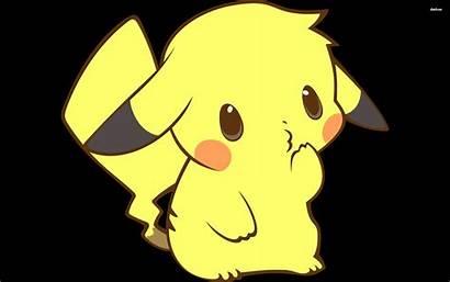 Pokemon Wallpapers Pikachu Pixelstalk