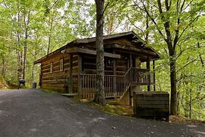 honeymoon cabin very secluded jacuzzi homeaway With gatlinburg tn honeymoon cabins