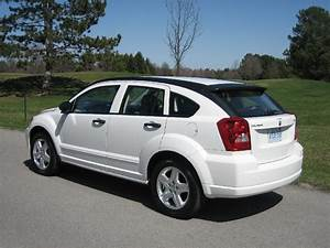 2012 Dodge Caliber Review Ratings Specs Prices And Photos