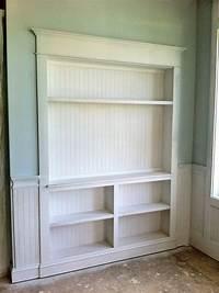 built in wall shelves Inset Shelving.Stephen Alexander Homes. | For the Home | Pinterest