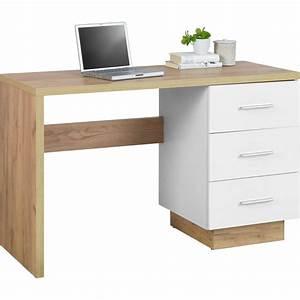 Schreibtisch 90 Cm : schreibtisch 120 cm kirsche preis vergleich 2016 ~ Whattoseeinmadrid.com Haus und Dekorationen