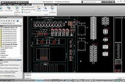 Hd wallpapers wiring diagram cad software 11wallandroid hd wallpapers wiring diagram cad software swarovskicordoba Choice Image