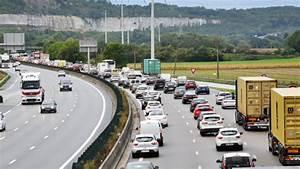 Autoroute A13 Accident : urgent l 39 autoroute a13 paralys ce soir entre flins et mantes vers rouen ~ Medecine-chirurgie-esthetiques.com Avis de Voitures