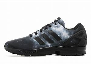 Adidas Zx Flux Grey Jd lesleypearson.co.uk