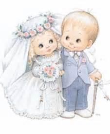 image mariage jeux et coloriages de mariage
