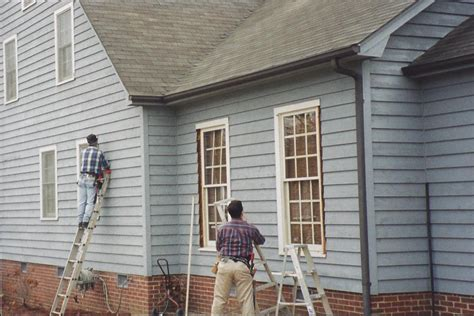 creative crown molding ideas house how to install exterior windows home design