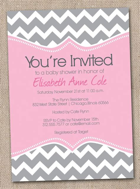 invitations to print free 10 best images about stunning free printable baby shower