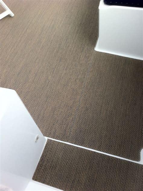 Best Pontoon Boat Carpet by 23 Best Boat Flooring Images On Pinterest Boat Carpet