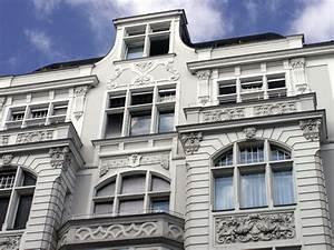 Kosten Hauswand Verputzen : haus selber d mmen ce38 hitoiro ~ Lizthompson.info Haus und Dekorationen