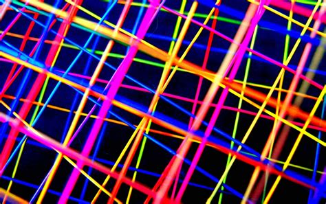 Wallpaper Of Abstract by Abstract Colorful Lines Wallpapers Abstract Colorful