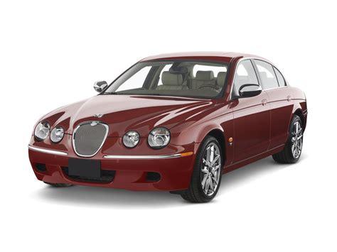 2008 Jaguar Stype Reviews And Rating  Motor Trend