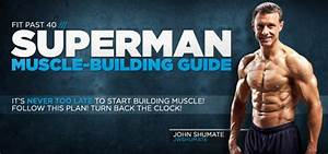 Fit-past-40-superman-muscle-bodybuilding-guide-960x540