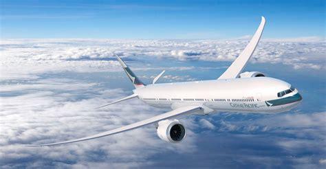 cabin design boeing 777x 777 x8 777 x9 777 8 777 9 flight