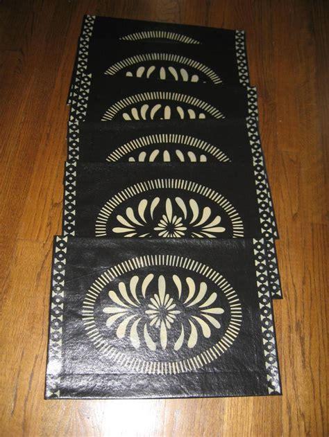 timeless floorcloths floorcloth gallery ii love birds