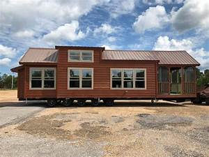 Alabama Custom Cabins - Home | Facebook