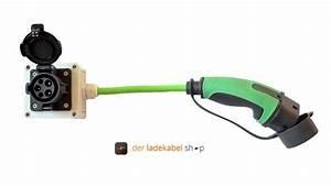 Typ 2 Auf Schuko Adapter : adapter typ 1 m auf typ 2 w 16a 1 phase 0 8m ~ Kayakingforconservation.com Haus und Dekorationen