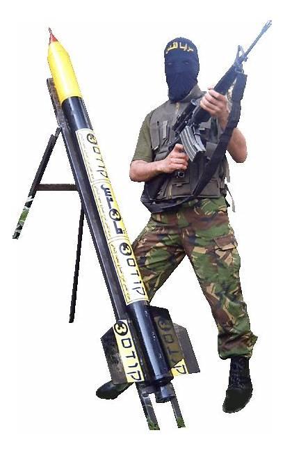 Arab Gun Psd